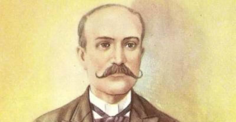 Emilio Salgari, lo scrittore incompreso che ha fatto sognare intere generazioni