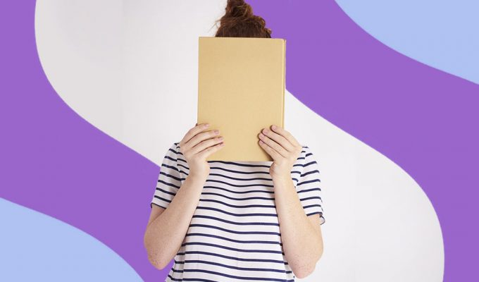 I dieci libri che più ci imbarazza ammettere di aver letto