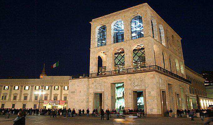 Lombardia, boom di tessere vendute per l'abbonamento ai musei.
