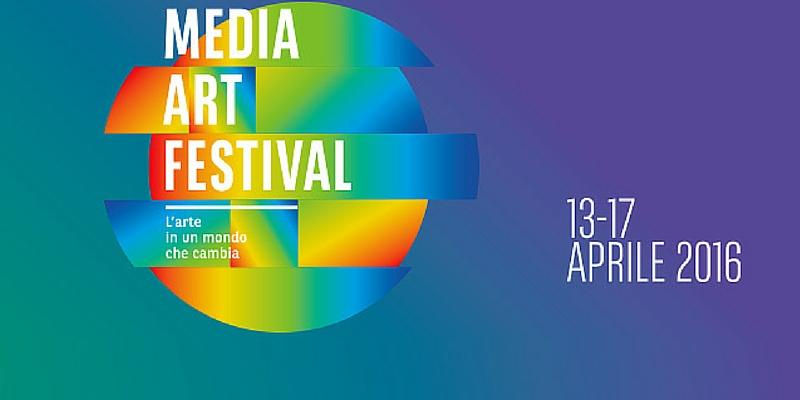 BNL Media Art Festival, la mostra tra arte e tecnologia al Maxxi