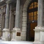 Torino, al Museo Egizio sono entrati un milione di visitatori