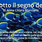 Nata sotto il segno dei pesci – di Anna Chiara Morciano
