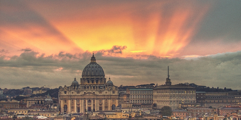 La grande bellezza italiana rende solo 76 miliardi
