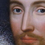 William Shakespeare, le 10 opere più belle