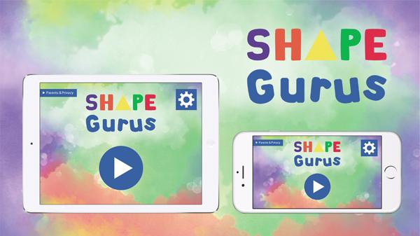 shape-gurus