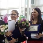 Premio Strega Ragazze e Ragazzi, vincono Susanna Tamaro e Chiara Carminati