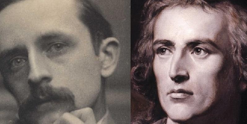 Accadde oggi - 9 maggio. Ricorrono gli anniversari di James Matthew Barrie e Friedrich Schiller