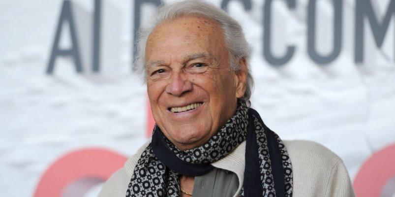 E' morto Giorgio Albertazzi, uno dei più grandi attori di teatro italiani di tutti i tempi