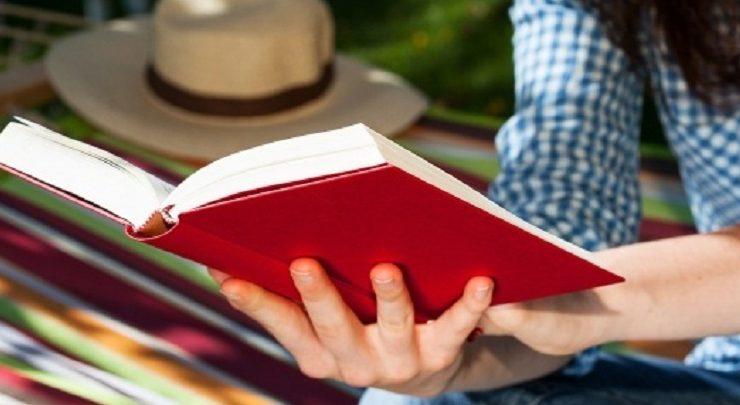 17 modi per riconoscere il vero appassionato di libri
