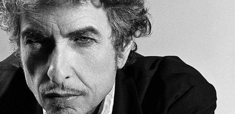 Bob Dylan, i testi memorabili del poeta del country-rock