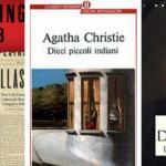 18 libri che non riuscirete a smettere di leggere