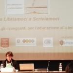 """""""Da Libriamoci a Scriviamoci"""", il Centro per il Libro e gli insegnanti a confronto al Salone del Libro"""
