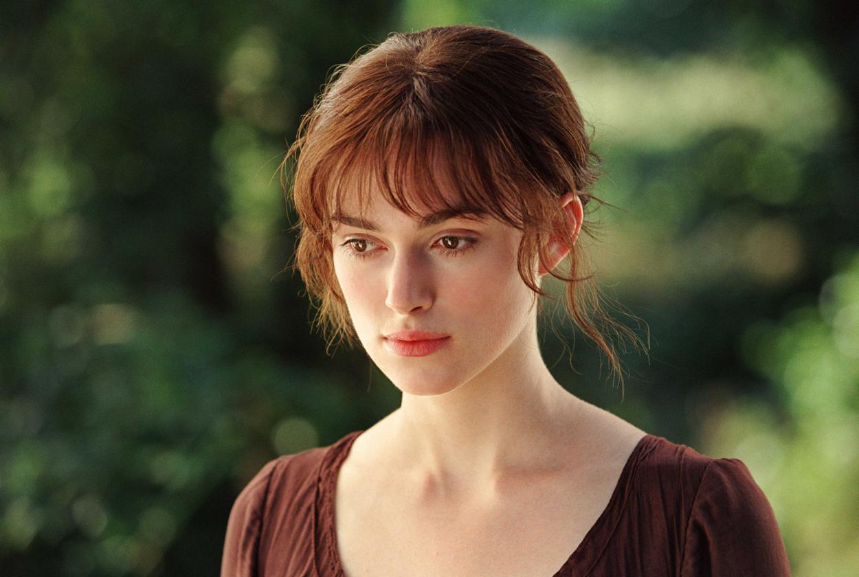 Elizabeth keira knightley as elizabeth bennet 10470523 1250 840