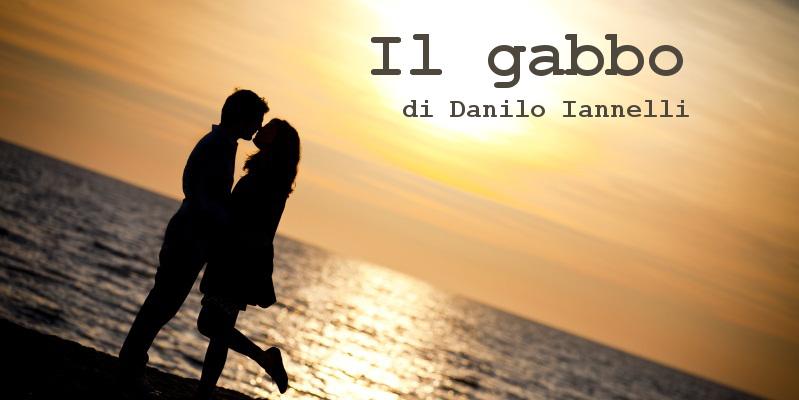 Il gabbo - racconto di Danilo Iannelli