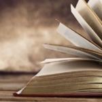 Come leggere un libro per capirlo a fondo