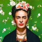 Frida Kahlo, simbolo della libertà e dell'indipendenza femminile