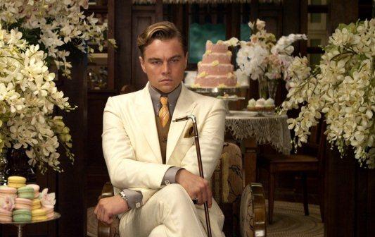 Il-Grande-Gatsby-03
