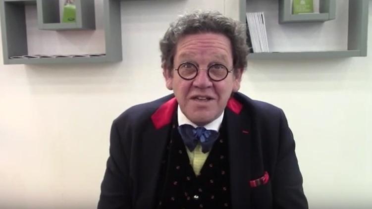 "Philippe Daverio, ""Tutela del patrimonio artistico? In Italia regna l'ipocrisia"""