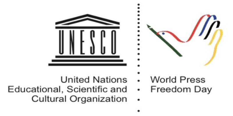Giornata Mondiale della libertà di stampa, l'importanza di tutelare l'informazione
