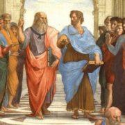 Le 10 parole latine che raccontano il mondo di oggi