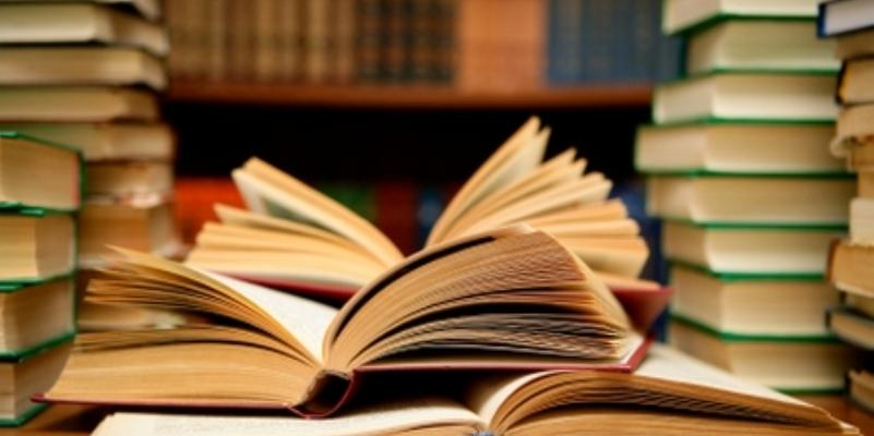 Mercato del libro, cresce il fatturato ma calano le vendite