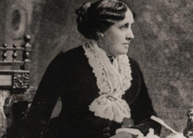 Louisa-May-Alcott-3293545x1