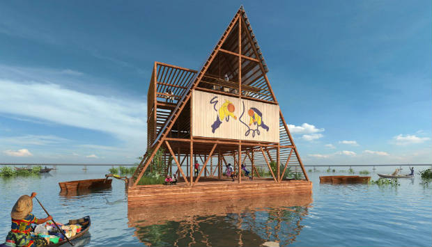 Makoko-floating-school