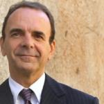 Elezioni sindaco di Milano, l'impegno per la cultura di Stefano Parisi