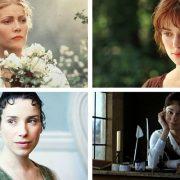 Jane Austen, 5 lezioni di vita tratte dalle sue opere