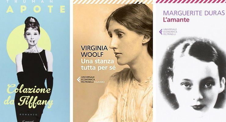 10 romanzi brevi entrati nella storia della letteratura