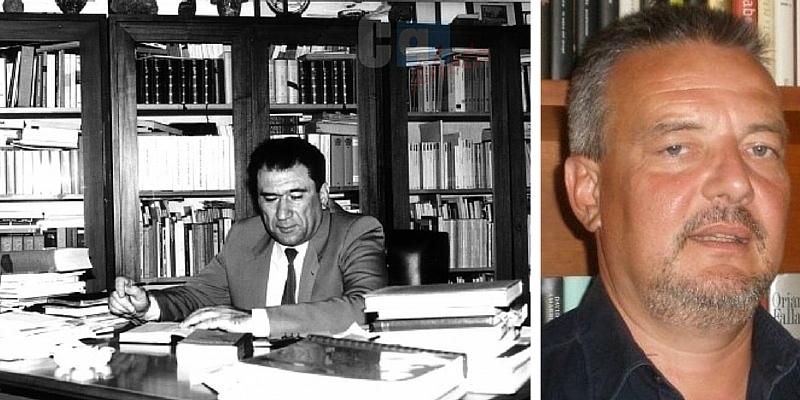 """Le """"Occasioni"""" di Mario Grasso e l'ultimo epilogo di una stagione irripetibile della letteratura siciliana"""