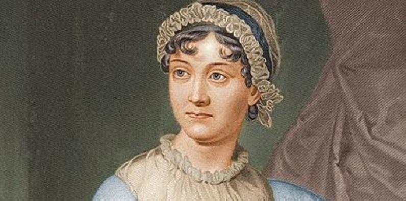 Jane Austen, 5 curiosità sulla sua vita sentimentale