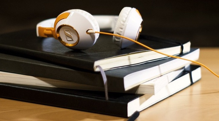 audible amazon audiolibri 1
