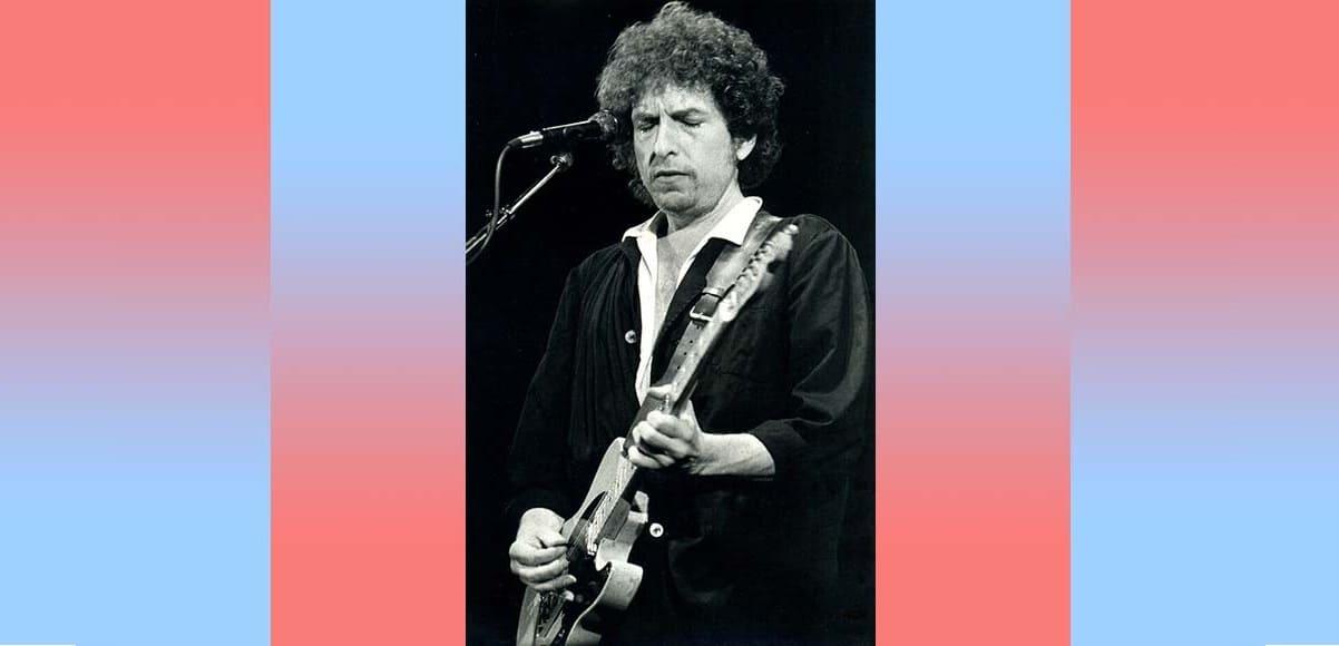 Bob Dylan, le canzoni più belle del poeta country-rock