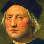 Cristoforo Colombo, ritrovata la lettera in cui annunciò la scoperta dell'America