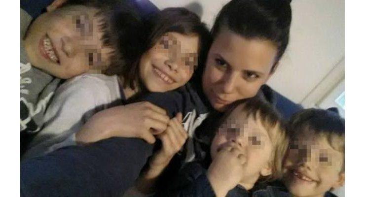 Anna e Matteo, L'Italia si mobilita per i due fratelli orfani