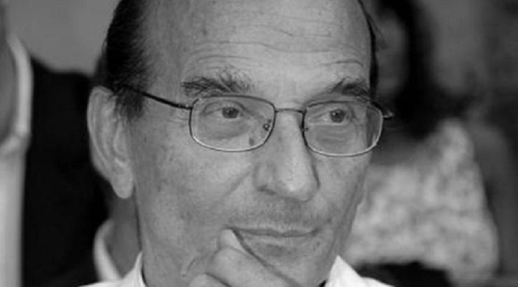 """Addio a Paolo Granzotto, storica firma de """"il Giornale"""""""