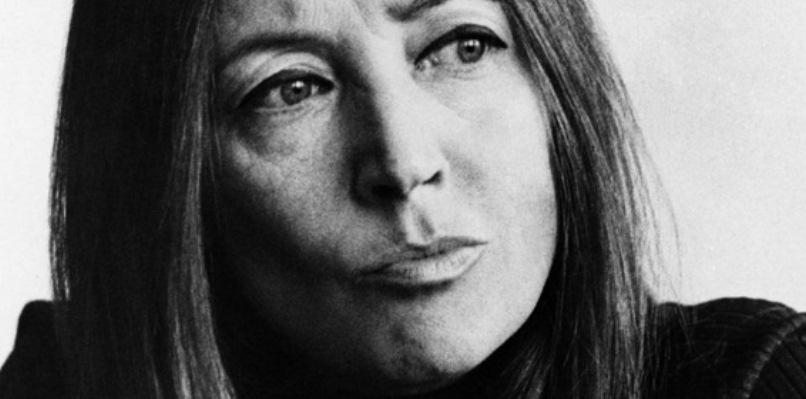 Quale aforisma di Oriana Fallaci ti rappresenta di più? Scoprilo con questo test!