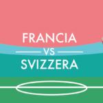 Europei della Letteratura - Francia-Svizzera