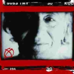 William Klein, il genio innovatore e trasgressivo della fotografia in mostra a Milano