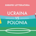 Gruppo C - Ucraina vs Polonia
