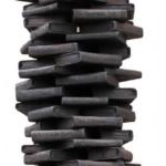 Le statue letterarie più curiose al mondo | Statua dei 100 libri, Ohio