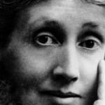 Virginia Woolf, test aforismi