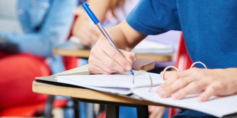 Esami di terza media, i consigli per gli studenti