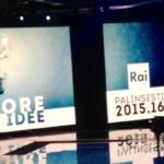 Presentati i palinsesti tv della Rai per il 2016-2017, ecco le principali novità