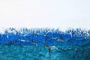 Jacopo di Cera - Fino alla fine del Mare 3