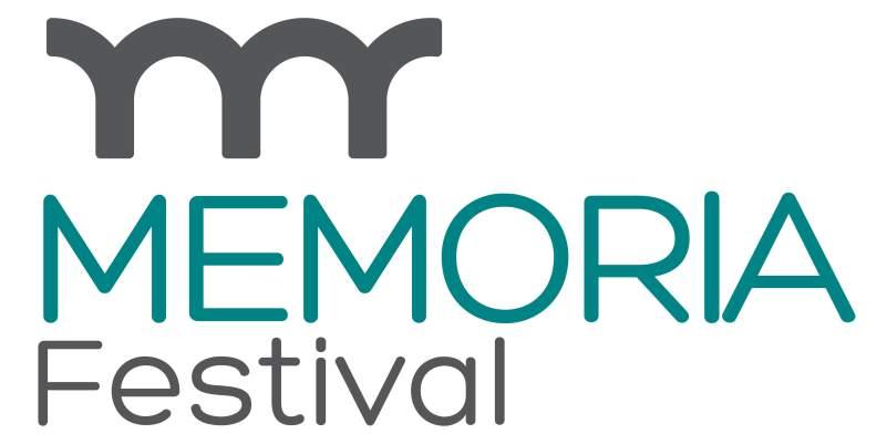 Memoria Festival, la rassegna che indaga sulla nostra storia