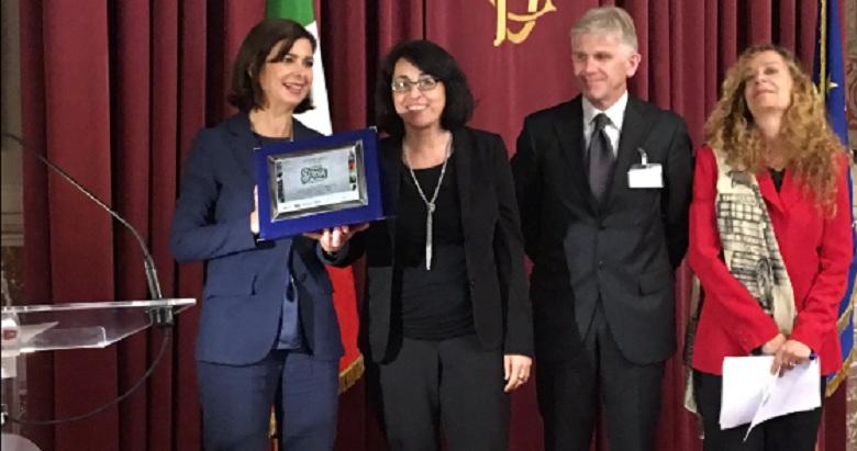 Premio Strega Giovani 2016