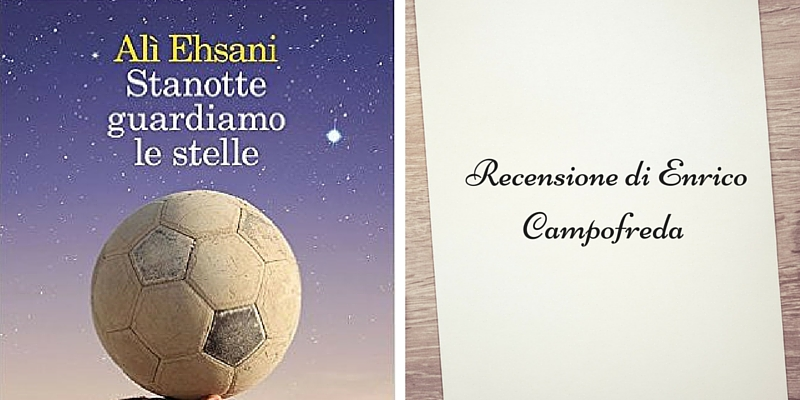 Recensione di Enrico Campofreda 1