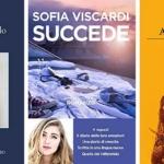 Classifica dei libri più venduti